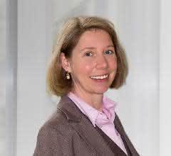 Dr. Ulrike Gast