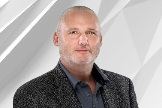 Jörg Theis