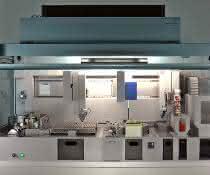 "Geräte der ""X-TubeProcessor""-Serie"