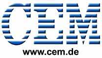 """Web-Seminar """"Schnelle und präzise Messung von Feuchte, Fett und Eiweiss"""""""