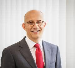 Hotset-CEO Ralf Schwarzkopf