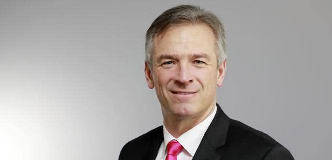 Markus Asch