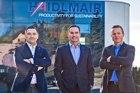 Nachhaltigkeit und Produktivität