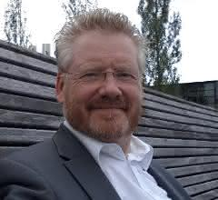 Günter Rodenkirchen