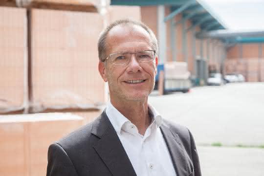 Neun Fragen an...Thomas Fehlhaber
