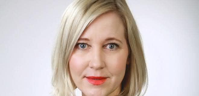 Dr. Eva Korzen verstärkt Management von MEA Bausysteme