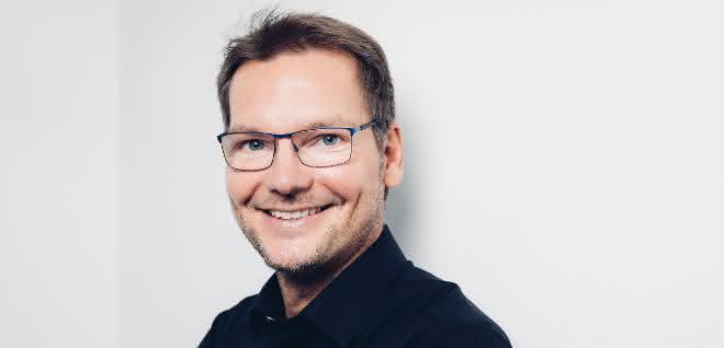 Siegfried Zwing