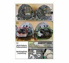 Remanufacturing: KI für effizientere Kreislaufführung