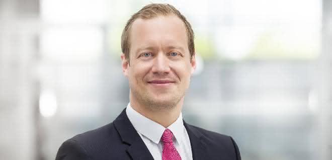 Daniel Ryfisch