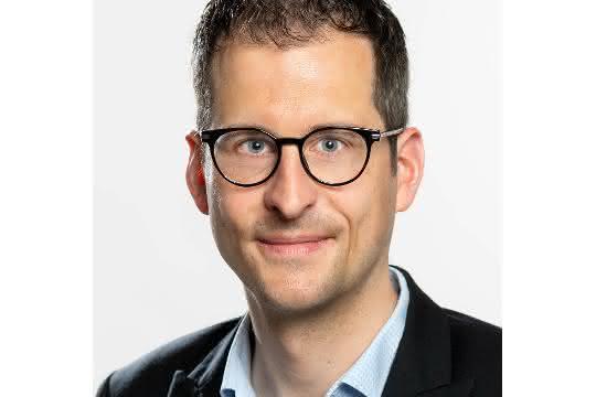 Prof. Dr. Friedemann Reinhard