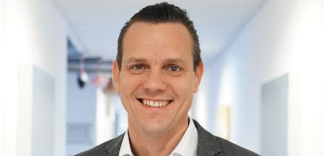 """Interview mit Steffen Roos: """"Es geht um ein Gesamtkonzept"""""""