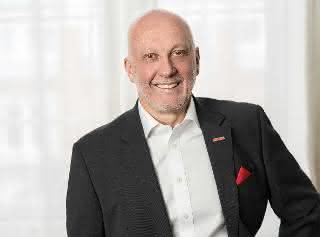Josef Warmeling verlässt Kögel