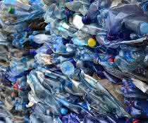 PET-Recycling