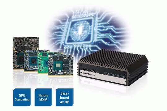 PowerBox-500