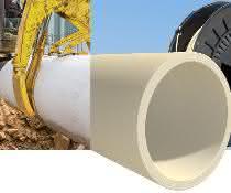 FDM-Filament: Abriebfeste Bauteile selbst drucken