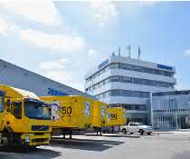 Zeeman modernisiert Supply Chain mit Manhattans Warehouse Management