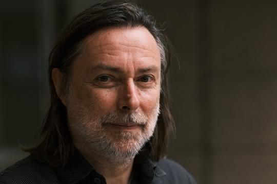 Personalie: Rudi Peeters neuer CEO des Ziegelherstellers Vandersanden