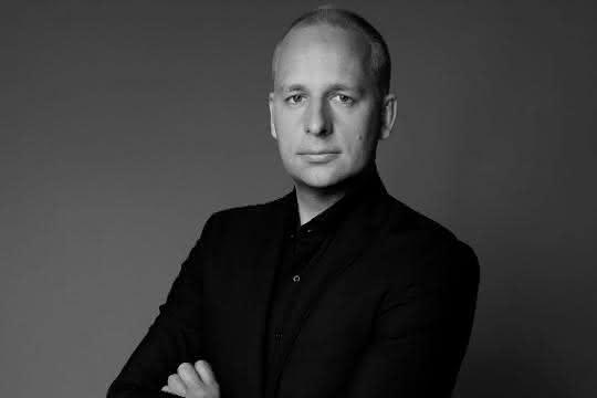 German Startup Awards: Schüttflix CEO als Newcomer des Jahres nominiert