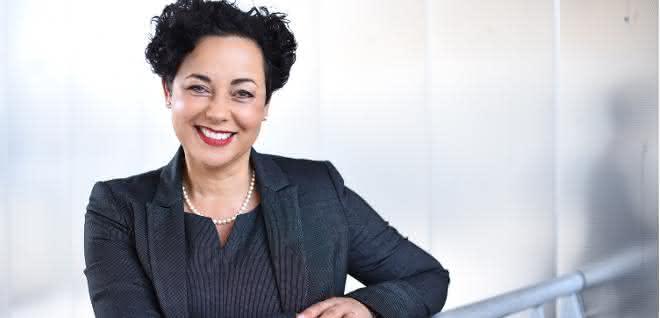 Ulrike Ramos übernimmt die Leitung des Kundenservice bei Elokon