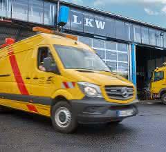 FahrzeugschutzPlus sichert jetzt auch Reparaturkosten ab