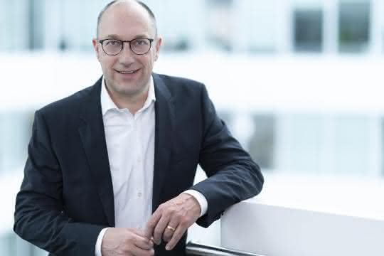 Peter Mohnen