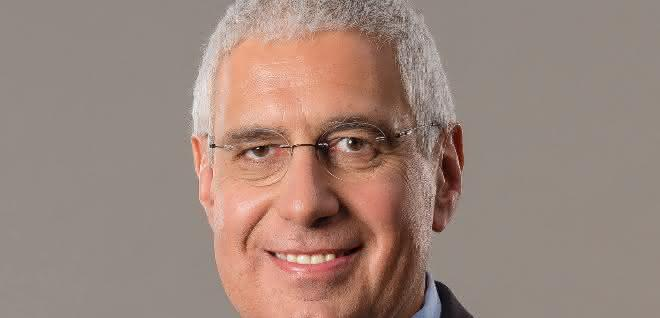 Führungsposition neu besetzt: Neuer Vorstandsvorsitzender und CEO der Wacker Neuson SE