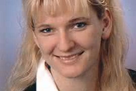 Lager- und Regalsysteme: Katja Siek leitet SAP-Bereich bei inconso