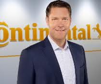 Personalie: Henning Mühlenstedt wird CVT Business bei Conti Trade