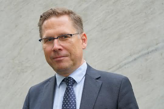 Verbandsorganisation: Hauptverband der Deutschen Bauindustrie trifft Entscheidung zur Leitung des Verbandes