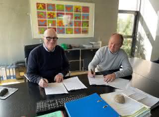 PGS-Gruppe übernimmt ULLU Paletten