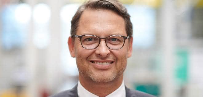 Volker Hindermann