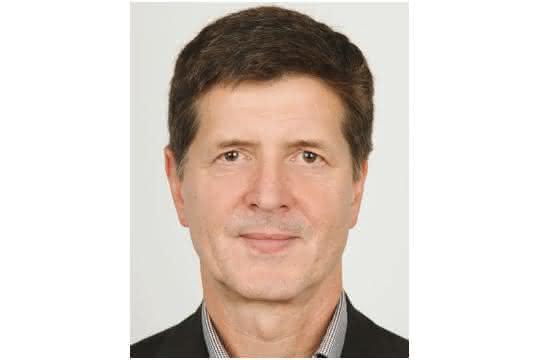Dr. Hans-Joachim Müller