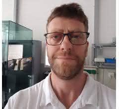 Dr. Steffen Horner