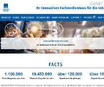 www.weka-businessmedien.de in neuem Gewand