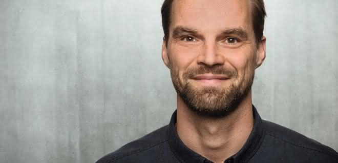 Beumer Group investiert weiter in Start-up Codept