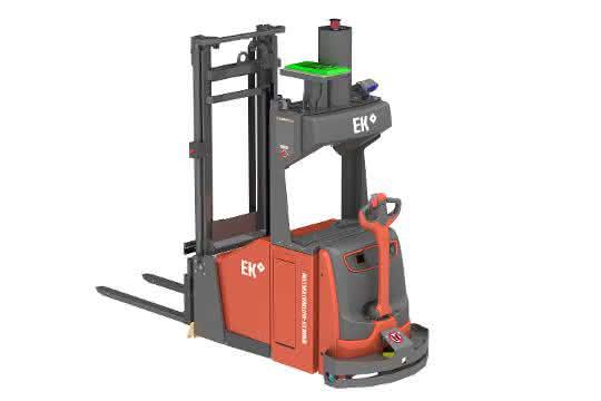EK Automation präsentiert Update der Smart-Move-Reihe