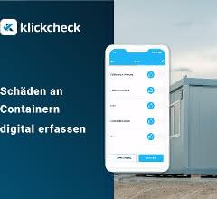Digitalisierung: abc container digitalisiert seinen gesamten Vermietprozess