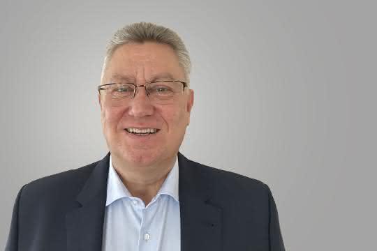 Hellmann erweitert Vorstand: Jens Wollesen wird COO