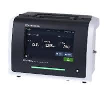 Prozess-Analysator TOC-1000e