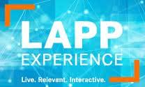 LAPPexperience