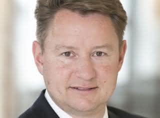 """Solide Umsatzentwicklung trotz Corona: Die Bauwirtschaft ist die """"Rote Insolvenzlaterne"""" los"""