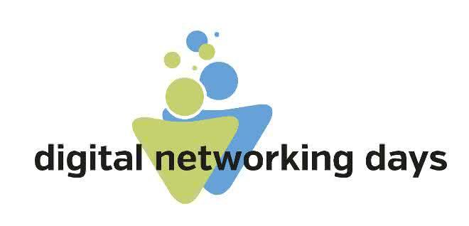 Branchenkongress: digital networking days 2021