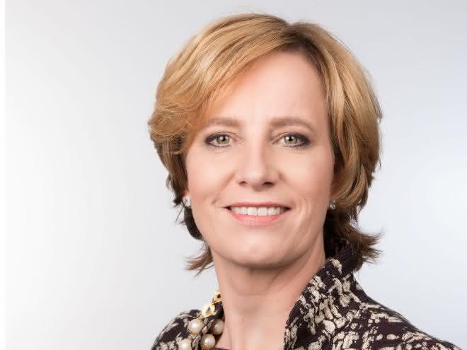 Christian Agasse verlässt PAKi Logistics, Ingrid Faber übernimmt