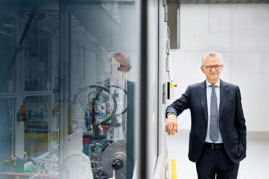 Geschäftszahlen: Stihl Gruppe erzielt 2020 deutliches Absatz-und Umsatzplus