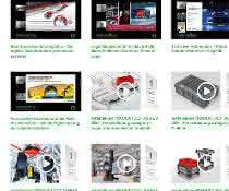 materialfluss world + conference: Videos aller Webinare und Keynotes verfügbar