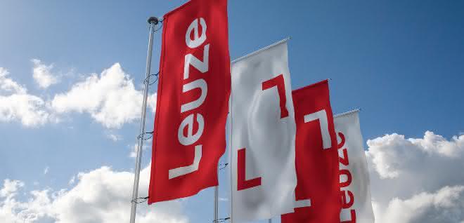 Leuze Electronic Schweiz