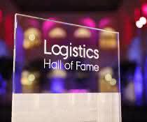 Logistics Hall of Fame: Frist für Vorschläge endet am 14. Mai