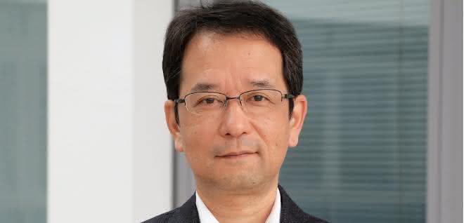 Jun Inoue übernimmt ab sofort als zweiter Geschäftsführer neben Matthias Gutweiler die strategische Leitung von Kuraray in Europa mit Hauptsitz in Hattersheim.
