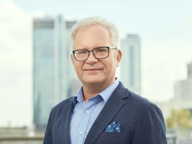 Webfleet Solutions erweitert Geschäftsaktivitäten in Osteuropa