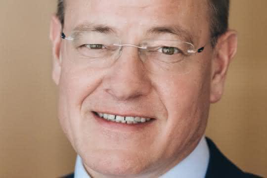 Plädoyer für Tarifautonomie: ZDB: EU-Mindestlohnregelung ist überflüssig